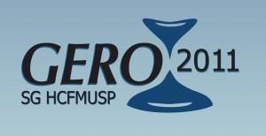 Logo GERO2011