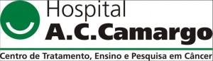 logo A.C.Camargo