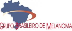 Logo GBM ok