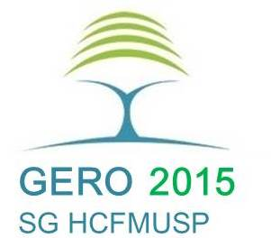 Logo Gero 2015
