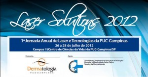 laser solutions01